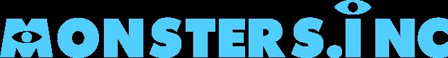 monster-inc-font
