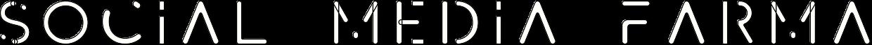 avayx-font