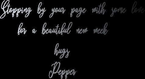 lovelique-font