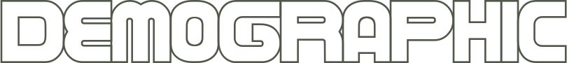 futuristic-fonts
