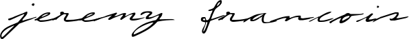 polices-de-signature