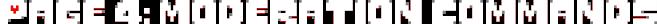 undertale-logo-font