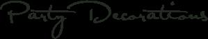 taylor-swift-font