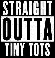 straight-outta