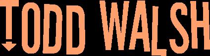 stereofidelic-font