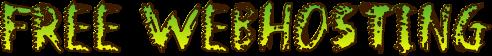 dinosaur-jonathan-s-harris-font