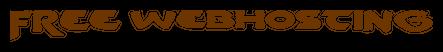 crom-font
