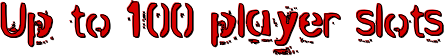 zombie-noize-mr-fisk-font
