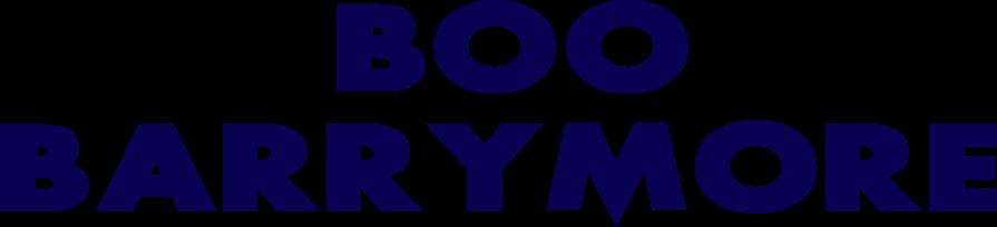 AV Logo White