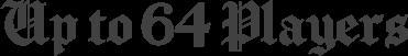 chomsky-font