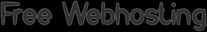 font-prehistoric-weknow