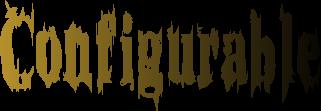 wooden-casket-font