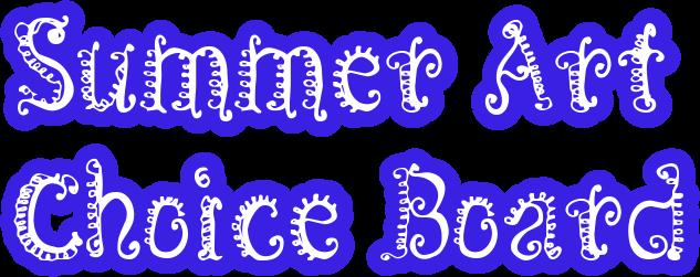 cute-fonts