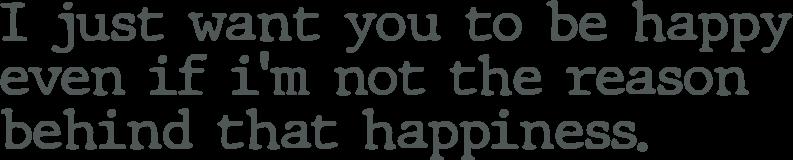 jmh-typewriter-dry-font