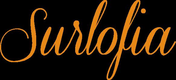 font-cursive