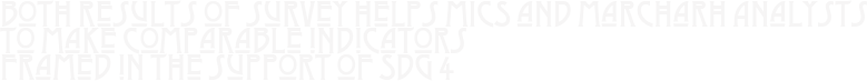 dyer-arts-and-crafts-font