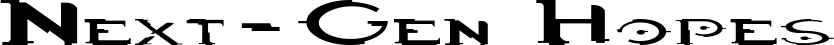 halo-font