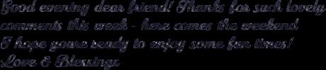 quincho-script-font