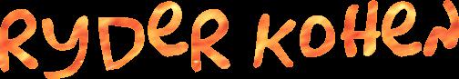 simpsons-font