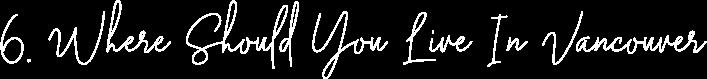 midnight-signature-font