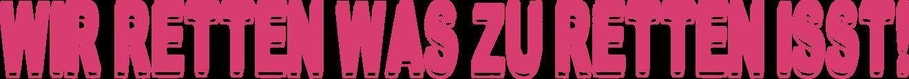 3d-schriftarten