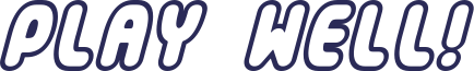 lego-font