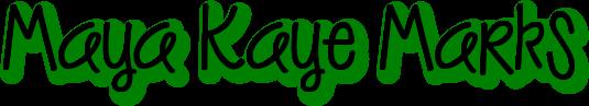 kg-as-the-deer-font