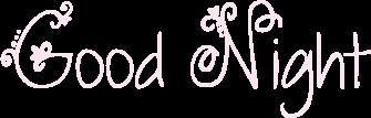 janda-swirly-twirly-font