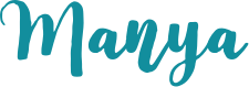 mylandia-font