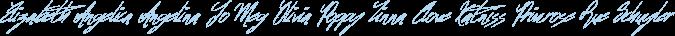 signatures-font