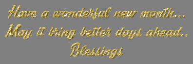 mastoc-font