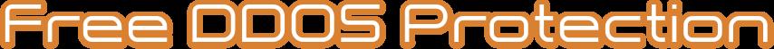 a-space-font