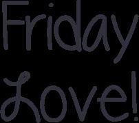 vanessa-loves-you-font