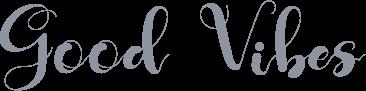shafiqa-font