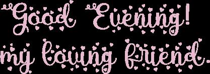 mbak-endang-love-font