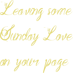 valentina-andrean-prabowo-font
