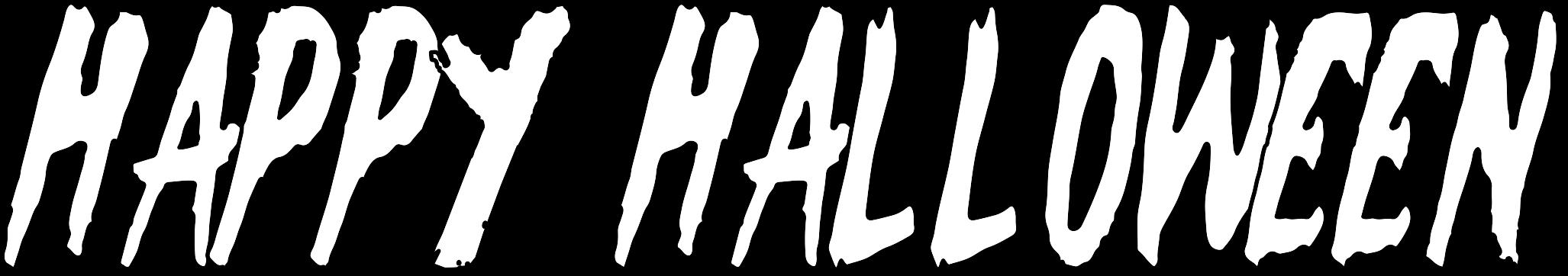 splash-bleeding-font