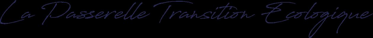 polices-manuscrites
