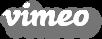 vimeo-font