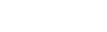 nightmare-before-christmas-font