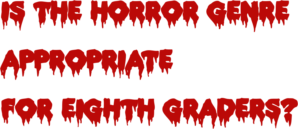the-rocky-horror-picture-show-font
