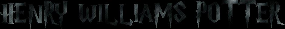 harry-potter-font