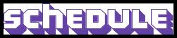 twitch-logo-font