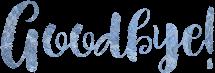 mindset-font