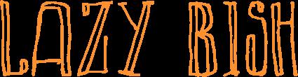 lazy-day-billy-argel-font