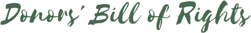 selima-font