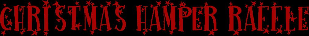 christmas-fonts