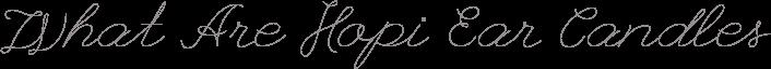 cursive-fonts