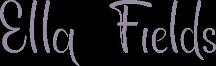 captain-david-portland-font