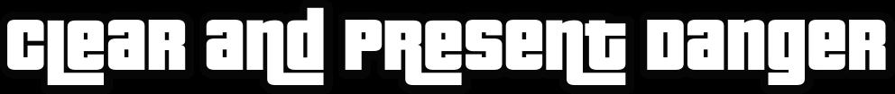 grand-theft-auto-font